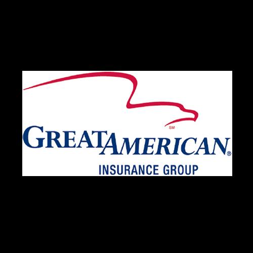 Insurance Partner Great American