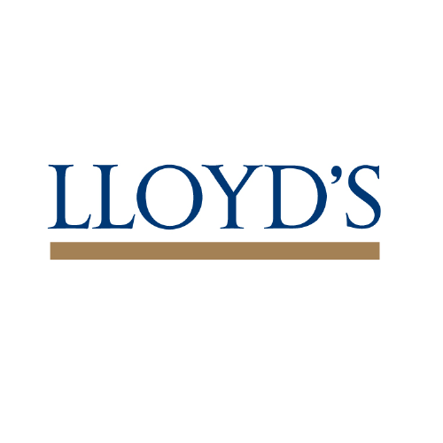 Insurance Partner Lloyds