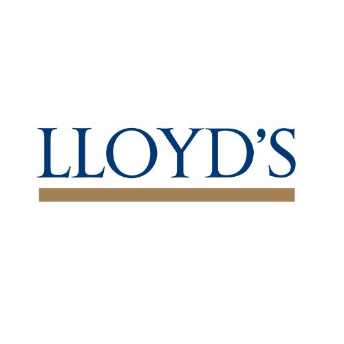 Insurance Partner Lloyds