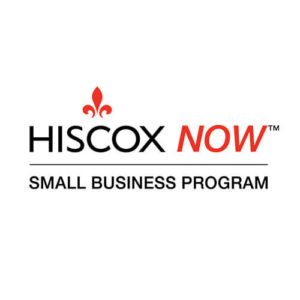 Carrier-Hiscox-Now